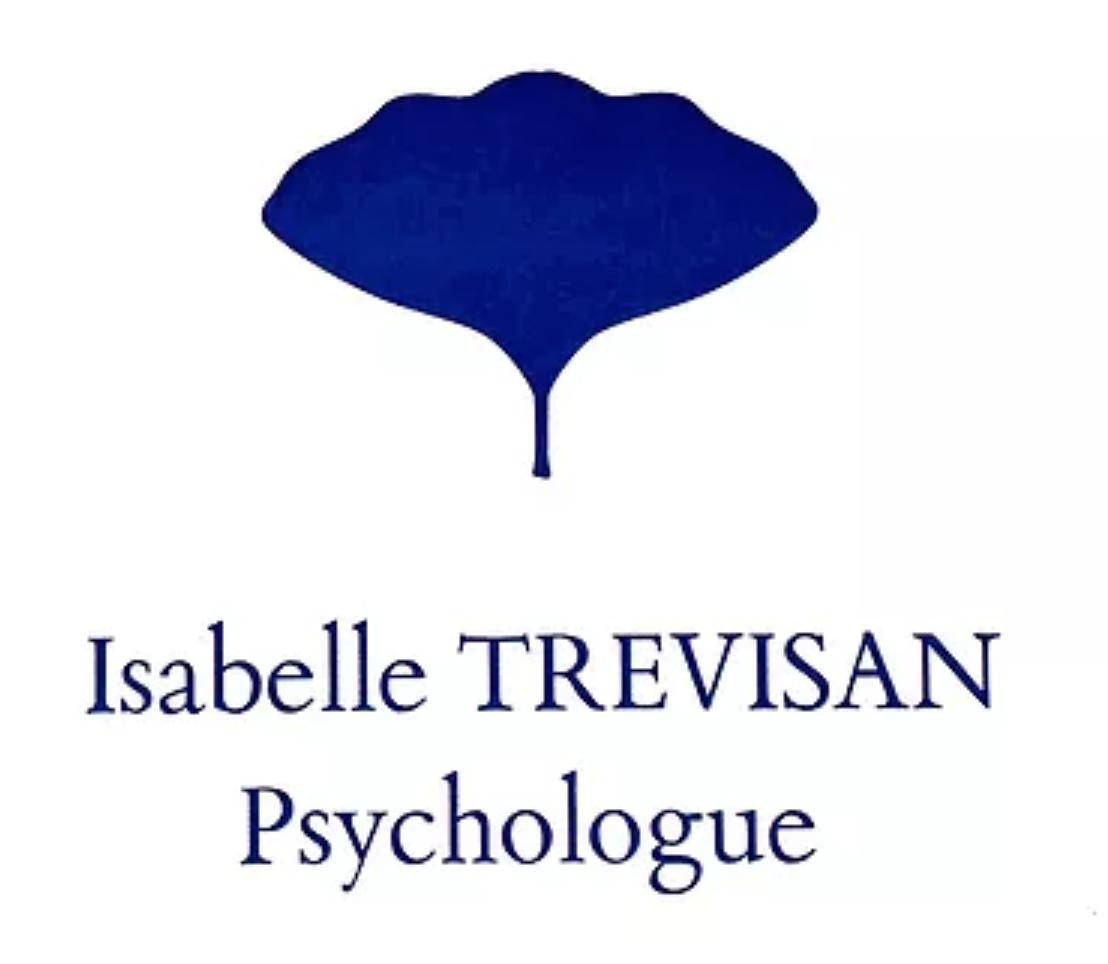Isabelle trevisan psychologue evreux évreux normandie