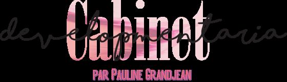 cabinet developmentaria cabinet de psychologie par Pauline Grandjean psychologue docteur spécialisée dans les enfants, adolescents et jeunes adultes à Évreux Evreux eure normandie