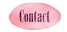 Contact par cabinet developmentaria cabinet de psychologie par Pauline Grandjean psychologue docteur spécialisée dans les enfants, adolescents et jeunes adultes à Evreux Évreux dans l'eure normandie