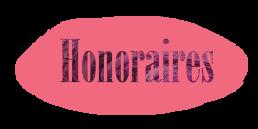 Honoraires par cabinet developmentaria cabinet de psychologie par Pauline Grandjean psychologue docteur spécialisée dans les enfants, adolescents et jeunes adultes à Evreux Évreux dans l'eure normandie